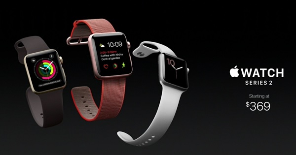 apple-watch-series-09