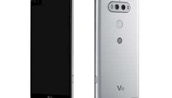 LG Introduces G7+ThinQ Smartphone, Bonus for BTS Fans