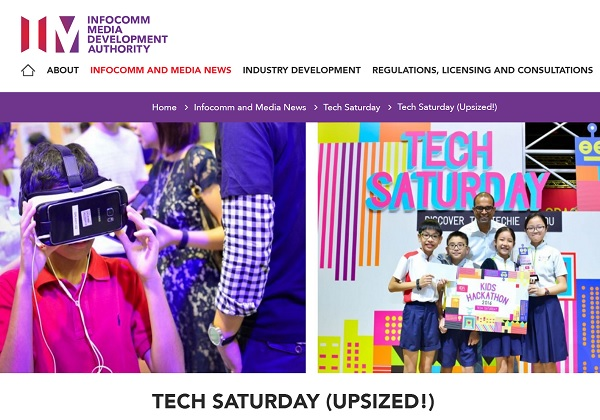 techsaturday_2017