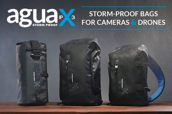 agua-x-cameras-drone-bag