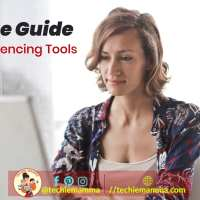 Ultimate Guide to Video Conferencing Tools