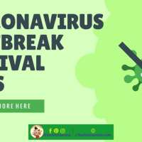 Coronavirus Outbreak Survival Tips: Complete Guide