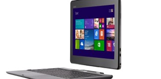 Asus Transformer Book T200 review