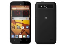 zte speed specifications