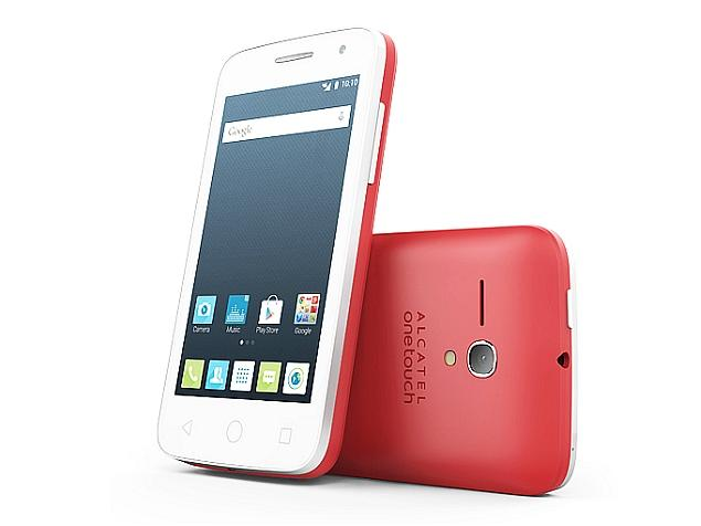 Alcatel OneTouch Pop2(4)