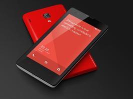 Xiaomi Redmi 1S vs Micromax Canvas Superfone Elite A84