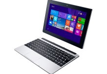 Acer One Specifications