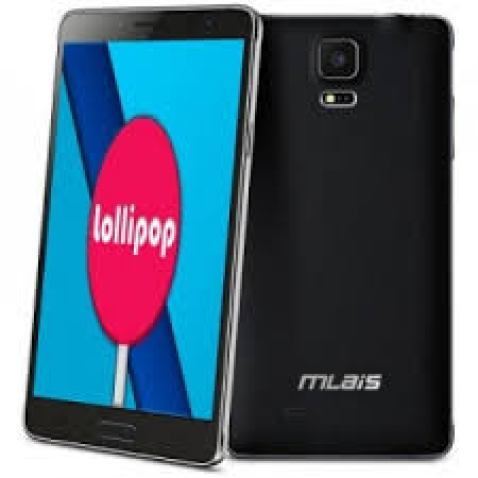 Mlais M4 Note Specifications