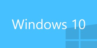 How to install Windiws 10 Technical Preview