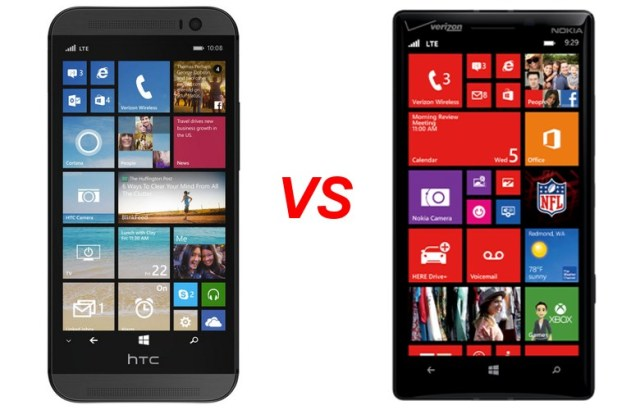HTC-one-m8-windows-vs-nokia-lumia-icon