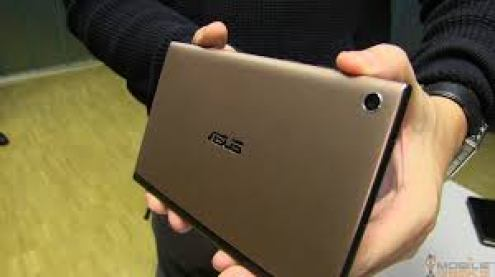 Asus MeMo Pad 7 LTE Specifications