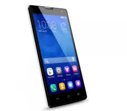 Huawei Honor 4C Specifications