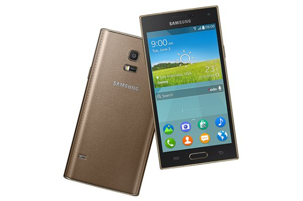 Samsung-Z2-Price-in-India