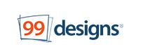 99Designs_Logo