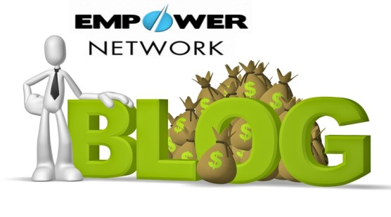why to blog?