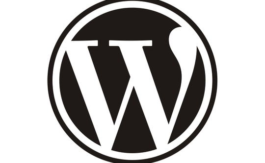 Features of WordPress 4.5