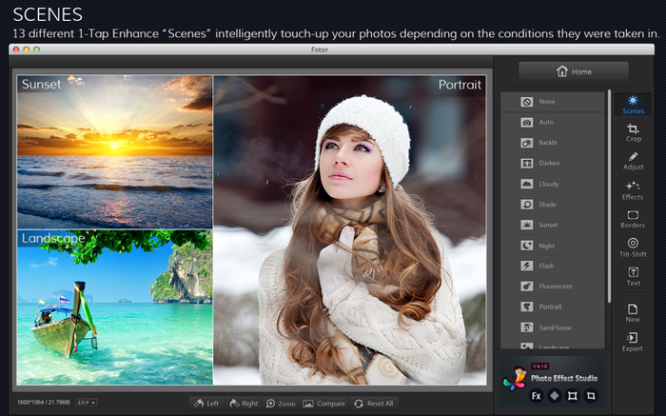 12 Best Photoshop Alternatives You Should Try in 2019