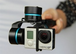 gopro alternative