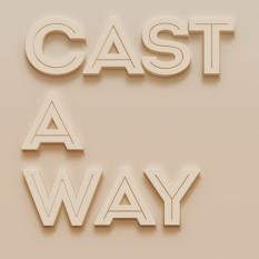 Castway