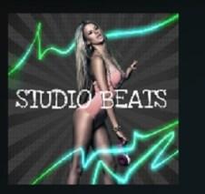 Studio Beats