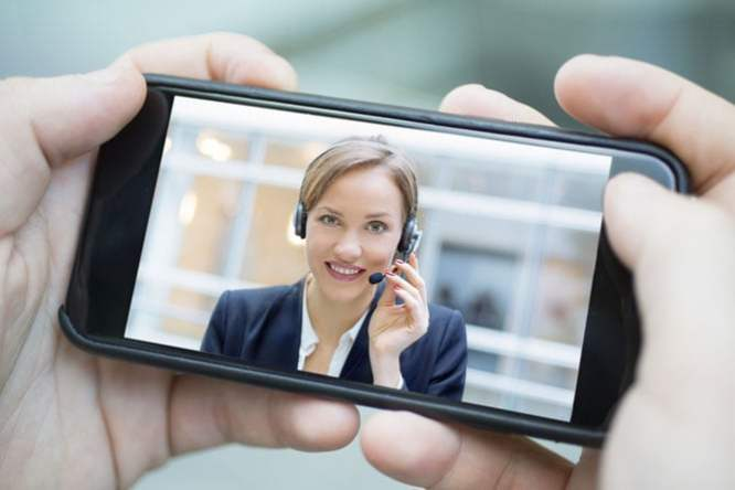 Top 8 Skype Alternatives To Help You Do Video Calling On Spree