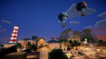 Top-Notch Minecraft Mods For Extra Oomph in Your Gaming