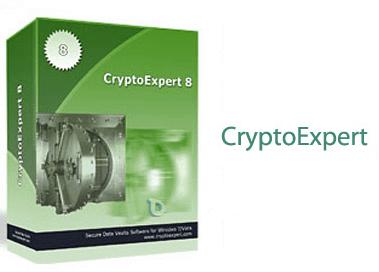 CryptoExpert8