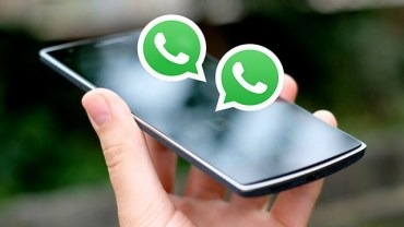 whatsapp tricks 2017