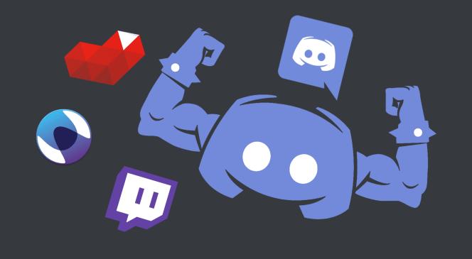Couchbot