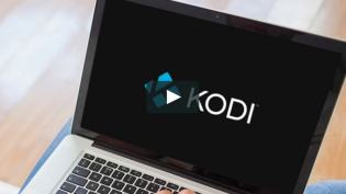30 Kodi Keyboard Shortcuts For Quick Access