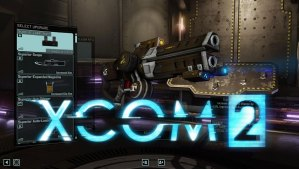 Best XCOM 2 Mods