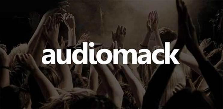 Audiomack-Free New Music