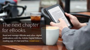 Best 6 ePub Readers for Windows