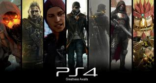14 Best PS4 Exclusive Games (Available and Upcoming)