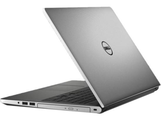 Dell Inspiron 17.3-inch