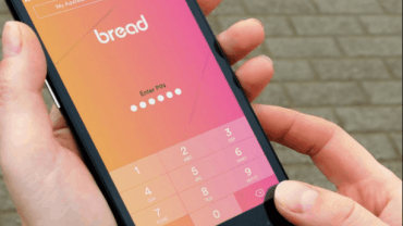 Bread Token Sold Out in Few Seconds on Binance