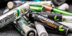 5 Best Rechargeable AA Batteries That Are Cheap Yet Powerful