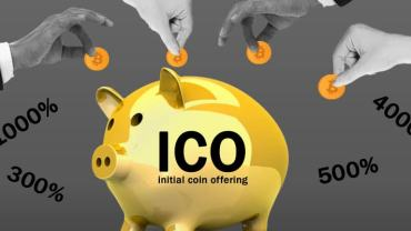 What to look for in an ICO?