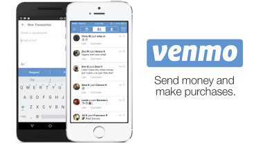 Is Venmo Safe to Use - Through Analysis of it's Reliability