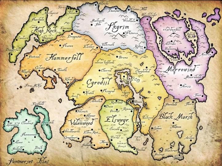 detailed map of martha's vineyard, detailed map of west ireland, detailed map of san bernardino, detailed map of grenada beaches, detailed map of divergent, detailed map of uk, detailed map of new england, detailed map of tamriel, detailed map of northern europe, detailed map of ohio state, detailed map of the us, detailed map of cyrodiil, detailed map of the world, detailed map of indiana pa, detailed map of modern israel, detailed map of pinellas trail, detailed map of skyrim, detailed map of the philippines, detailed map of fallujah, detailed map of east africa, on detailed map of oblivion