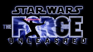 Star Wars The Force Unleashed Cheats and FAQ