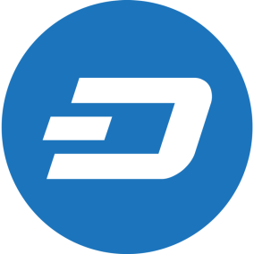 6 Best Wallets for Dash Coins