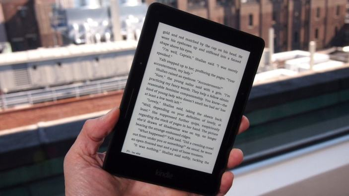 How to Download Kindle Reader for PC / Windows (7,8,10