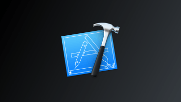 4 Simple Ways to Download Xcode for Windows 10