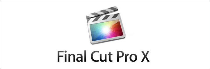 How to Download Final Cut Pro for Windows?