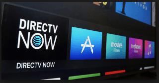directv app for pc