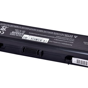 Techie Compatible for Dell Inspiron 1525, 1526, 1545, 1546, Vostro 500 laptop battery.