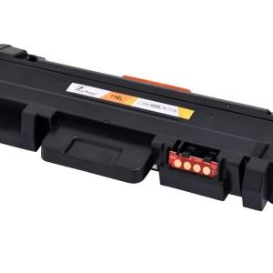 Techie 116L Compatible Toner / Cartridge for HP LaserJet Pro M203DW/203DN/M227FDW/M227SDN Models.