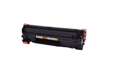 Techie 912 Compatible Toner / Cartridge for Canon LBP3018/3010/3100/3150 Models.