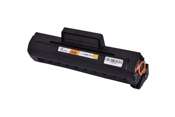 104S Toner cartridge printer